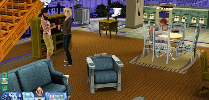 The-Sims-3-PC-1-702x336.jpg
